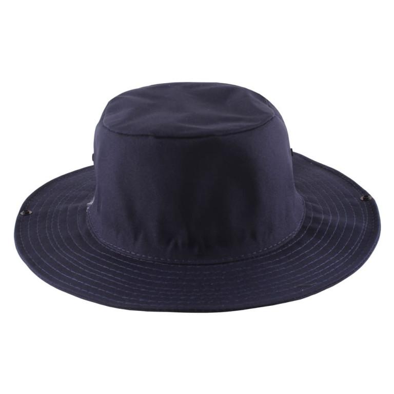 Chapéu Pescador Azul Marinho