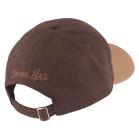 Boné Aba Curva Classic Hats Brooklyn Café 3