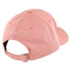 Boné Aba Curva Classic Hats NYC Rosa 3