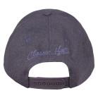 Boné Aba Curva Snapback Classic Hats Brooklyn NY 3