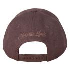 Boné Aba Curva Snapback Classic Hats New York 1982 3