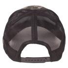 Boné Aba Curva Snapback Trucker Classic Hats Camuflado Brooklyn 3