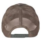 Boné Aba Curva Snapback Trucker Classic Hats Camuflado New York 2