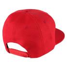 Boné Infantil Aba Reta Snapback Classic Hats Los Angeles 3