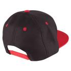 Boné Infantil Aba Reta Snapback Classic Hats New York 3